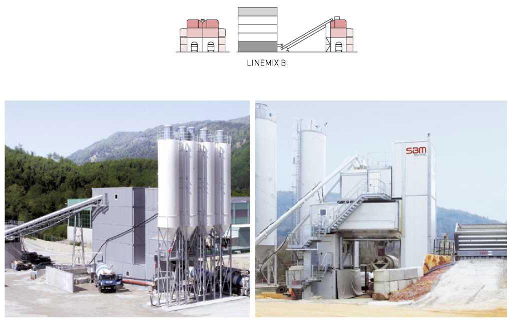 linemix-b-image