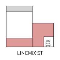 linemix-schemat-image