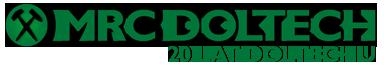logo20lat