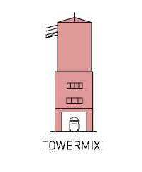 towermix-schemat-image